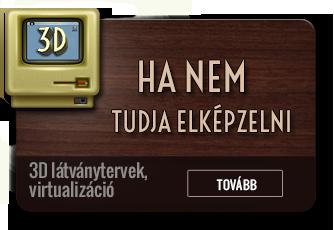 3d_geleria_icon_foldal.png