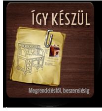 igykeszul_menukep.png