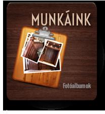 munkaink_menukep.png