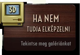 3d_geleria_icon.png