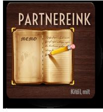 partnereink_menukep.png