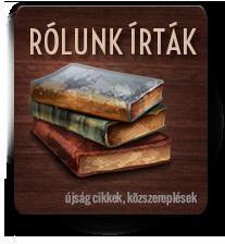 rolunkirtak_menukep.png